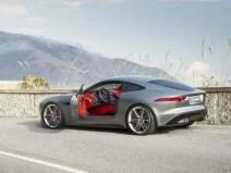 Jaguar-C-X16-Concept-2011-3