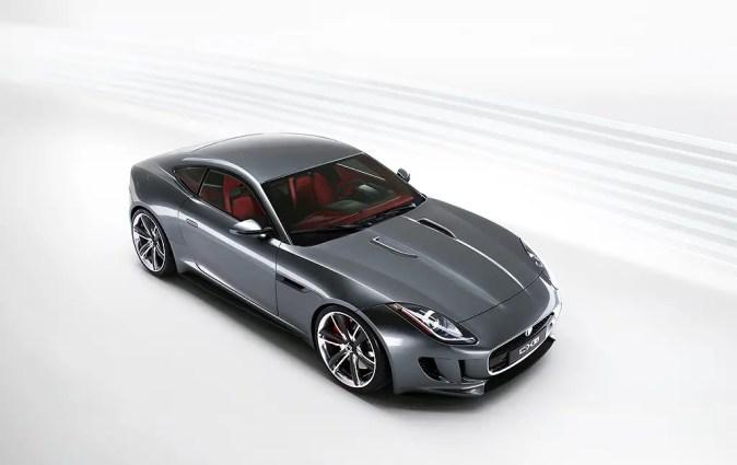 JaguarC-X16_01