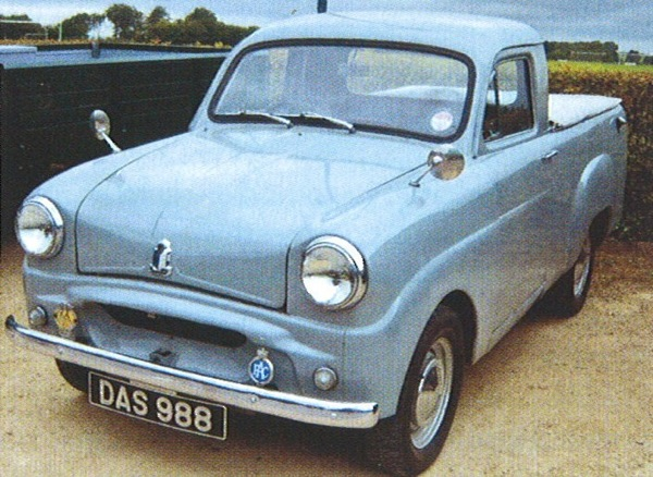 Standard-Ten-pick-up
