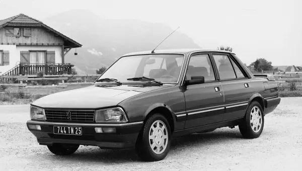 unsung heroes peugeot 505 aronline rh aronline co uk Peugeot 505 STI Peugeot 505 GTI Nairobi