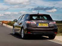 lexus_ct200h_uk-spec_10