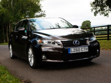 lexus_ct200h_uk-spec_11