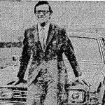George Turnbull and the Allegro
