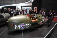 morgan-3-wheeler-genève-2011-01