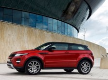 range_rover_evoque_coupe_si4_dynamic_uk-spec_5