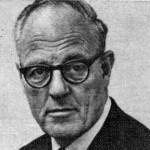 William Martin-Hurst