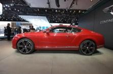 515450_Bentley GT V8_2
