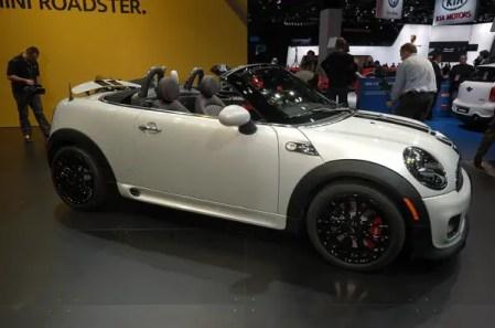 515550_MINI roadster_2