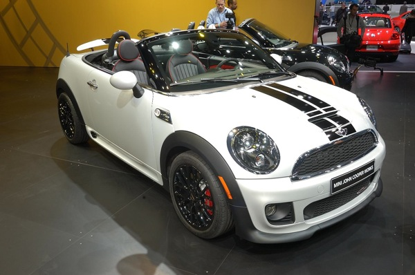 515562_MINI roadster_5