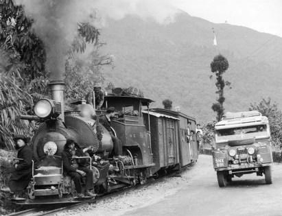 1955_oe_darjeelingrailway_LowRes