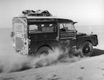1955_oe_oxford_at_speed_LowRes