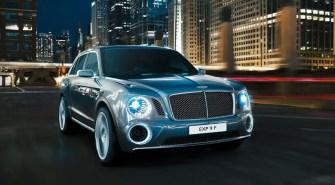 Bentley_03
