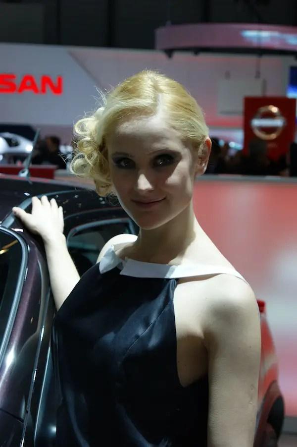 Geneva_Motor_Show_2012(3)