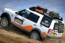 Land_Rover_Journey_of_Discovery_Into_Ukraine_Land_Rover_31148