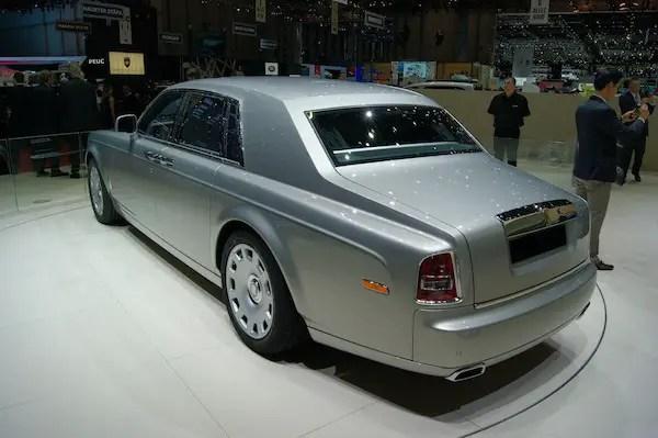 Rolls-Royce_Phantom_Series_II(1)