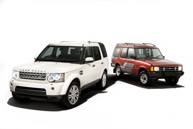 land-rover-discovery-heritage