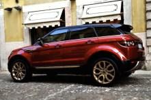 range-rover-evoque-bollinger2
