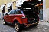range-rover-evoque-bollinger4