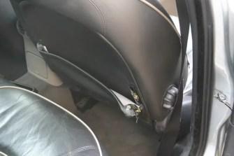 Damaged_seat_pocket
