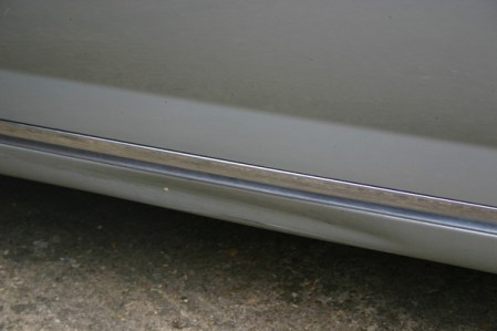 Dented_sill