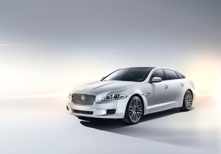 JAGUAR_XJ_ULTIMATE_WEB_04