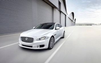 JAGUAR_XJ_ULTIMATE_WEB_17