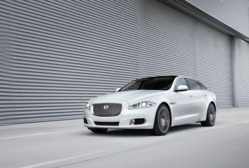 JAGUAR_XJ_ULTIMATE_WEB_26
