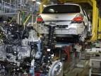 Ellesmere Port produce both home market Vauxhall & European Opel models.