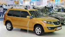 Yema-F12-SUV-2
