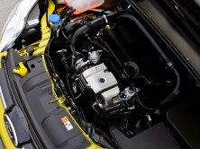 Inflation-Busting Ford Engine Means Motorists Pay Less