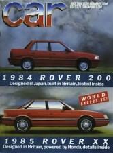 Car_June_1984