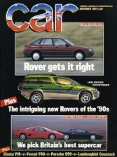 Car_November_1989