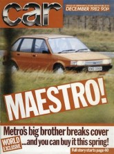 Car_September_1982
