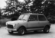Mini 1100 Special 05