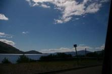 Near Fort WIlliam