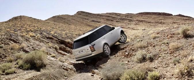 033-2013-land-rover-range-rover