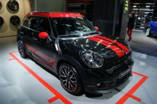 MINI_John Cooper Works GP(1)