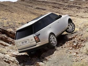 range_rover_autobiography_27