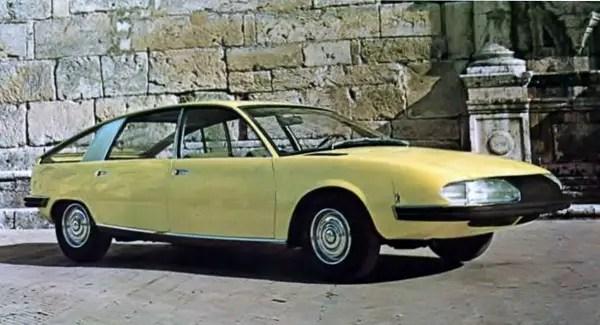 1967_Pininfarina_BMC-1800_Berlina-Aerodinamica_01_ (600x325)