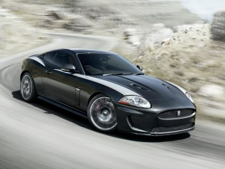 Would the next XK be engineered and priced down in a unified Aston-Jaguar tie-up?