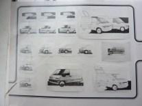 Ford Transit 7.1