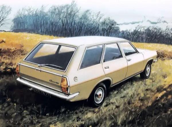 Heuliez-Chrysler-180
