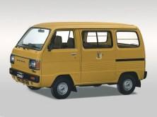 Honda Acty (13)