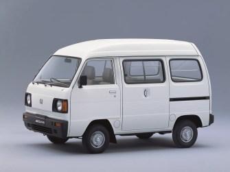 Honda Acty (17)