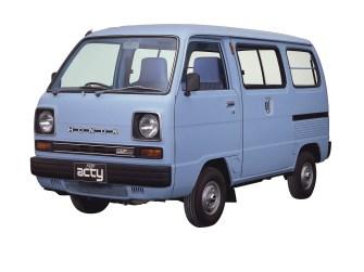 Honda Acty (6)