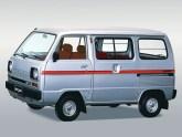 Honda Acty (8)