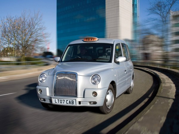 London Taxis International TX4 (1)