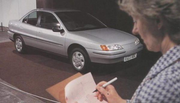 Mondeo story (23)