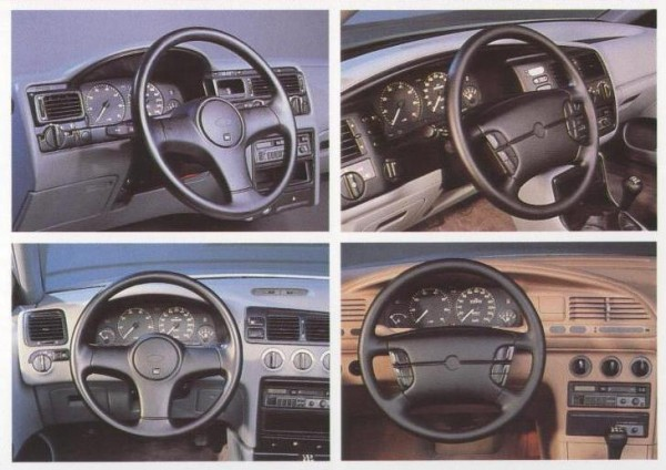Mondeo story (55)
