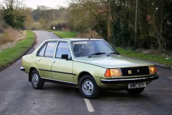 Renault 18 (1)
